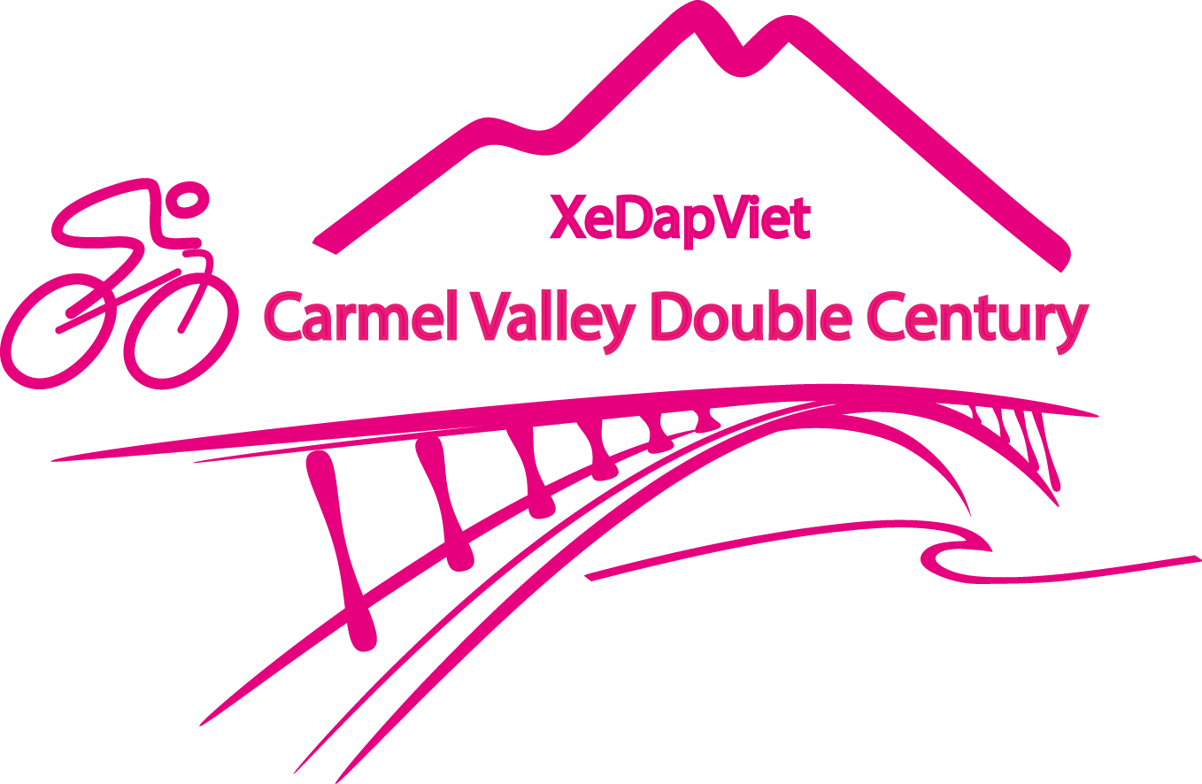 Carmel Valley Double Century